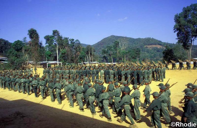 Army1LR.