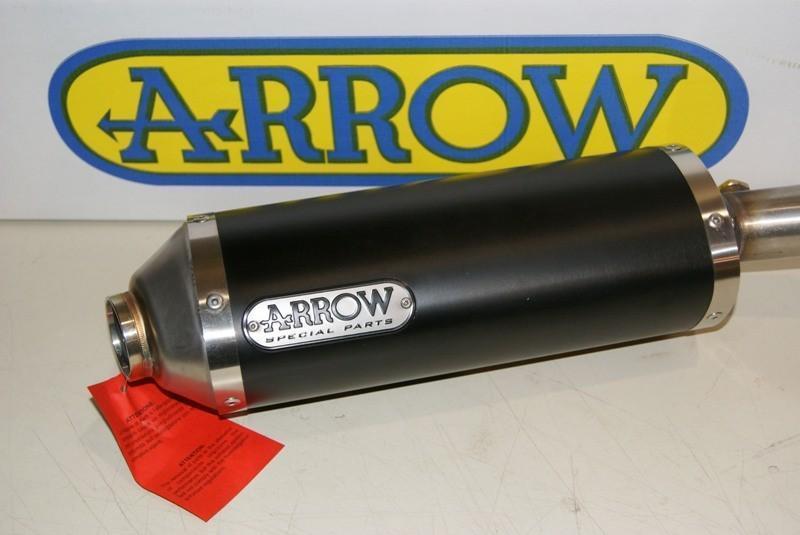 ArrowBlkEX650a.