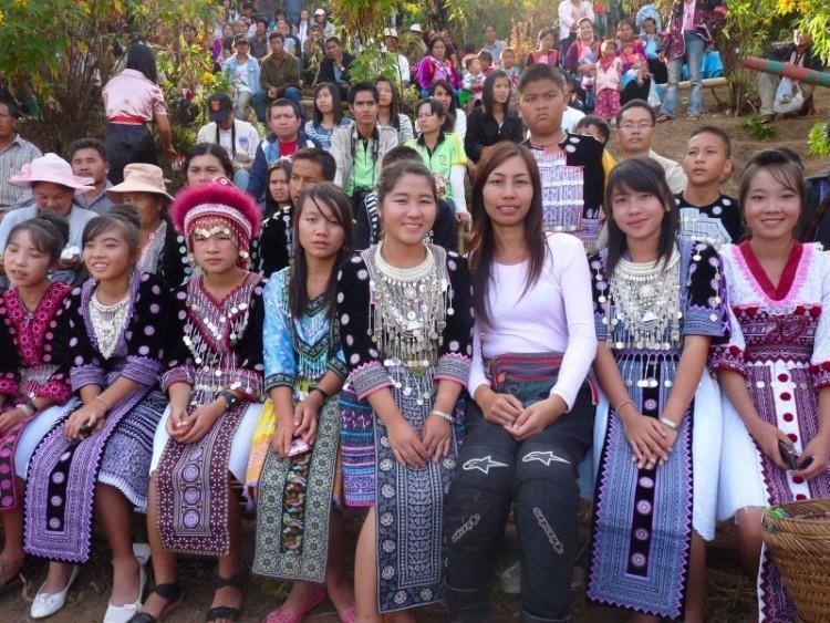 ban-hua-mae-kham-festival-10.