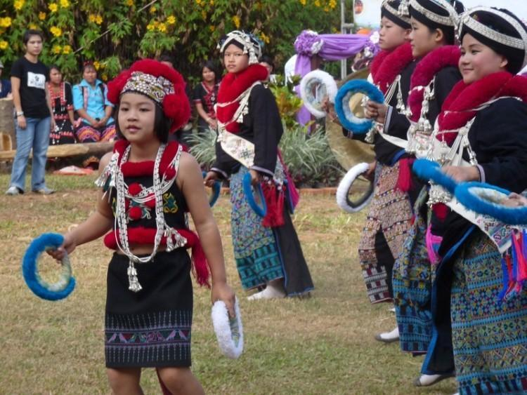 ban-hua-mae-kham-festival-11.