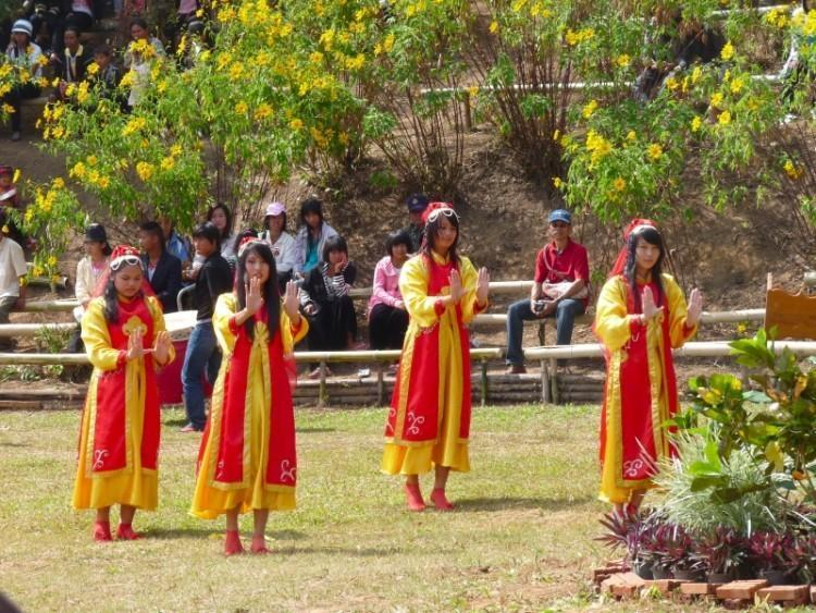 ban-hua-mae-kham-festival-13.