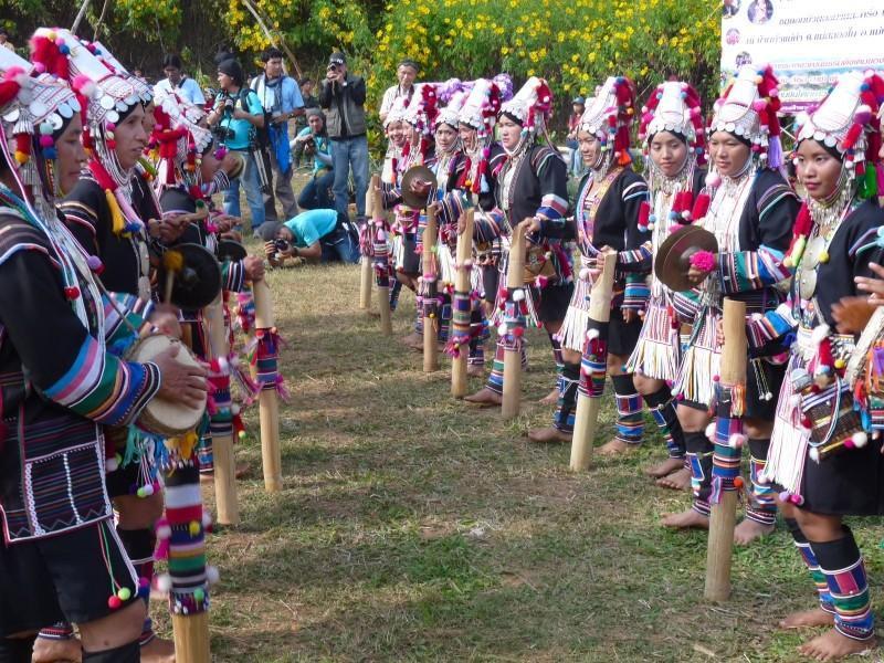 ban-hua-mae-kham-festival-15.