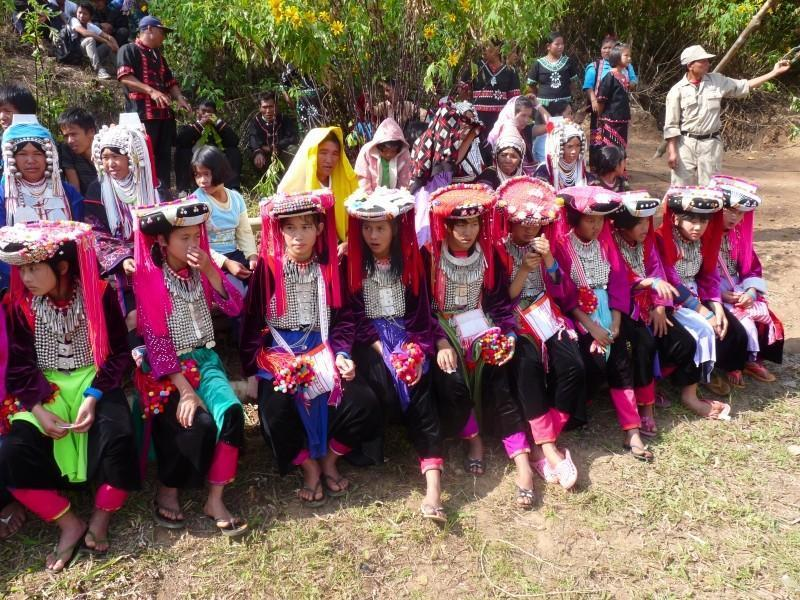 ban-hua-mae-kham-festival-17.