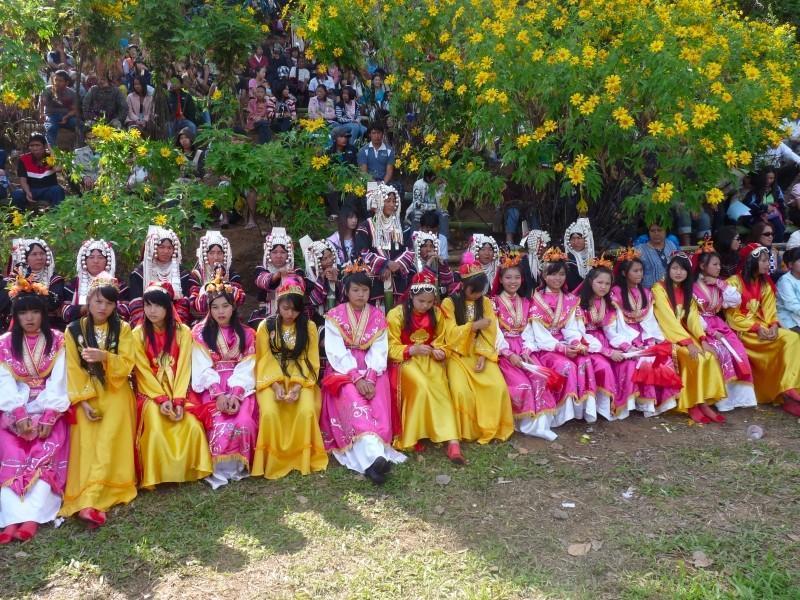 ban-hua-mae-kham-festival-19.
