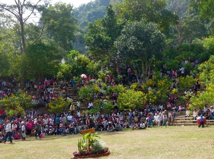 ban-hua-mae-kham-festival-2.