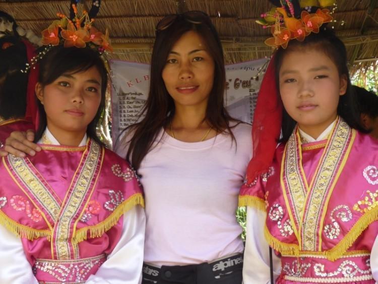 ban-hua-mae-kham-festival-3.