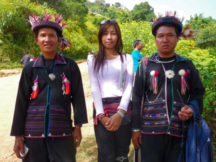ban-hua-mae-kham-festival-6.