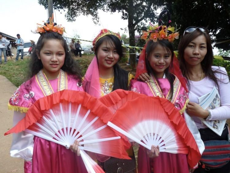 ban-hua-mae-kham-festival-8.