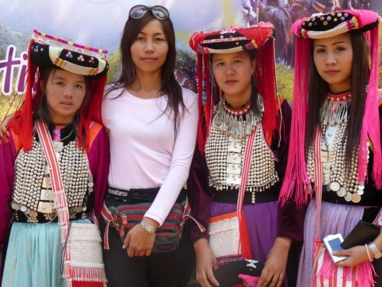 ban-hua-mae-kham-festival-9.