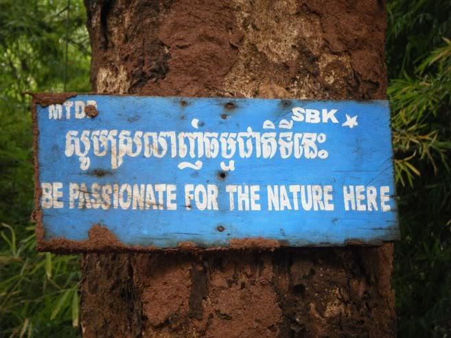 Ban-Lung-Cambobia2.