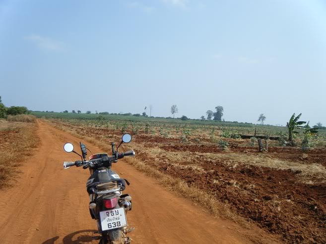 Ban-Lung-Cambobia20.