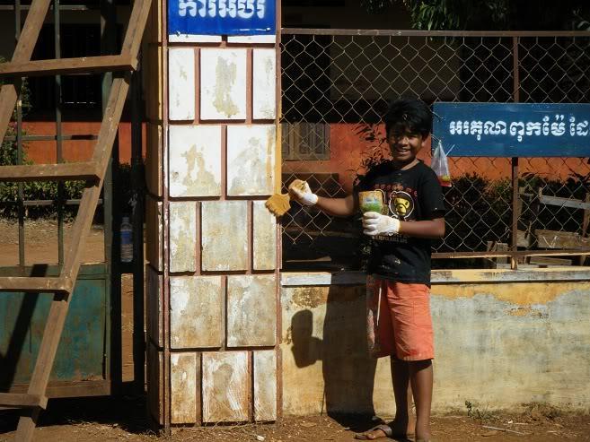 Ban-Lung-Cambobia24.