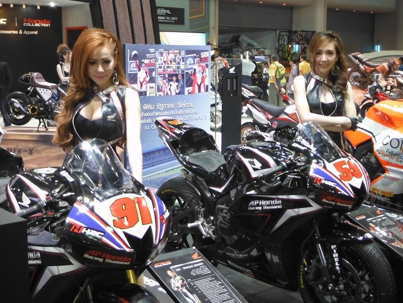 bangkok%20motor%20show%2010.