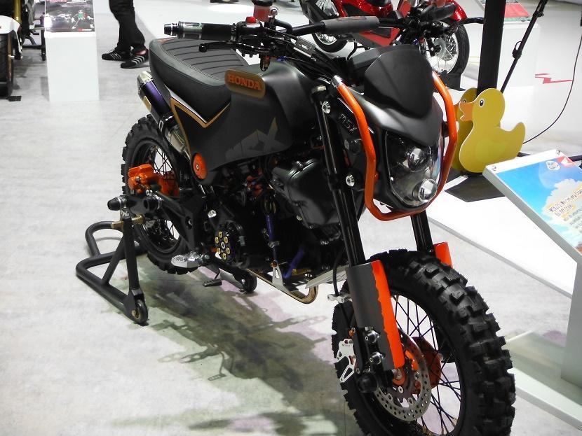 bangkok%20motor%20show%2012.