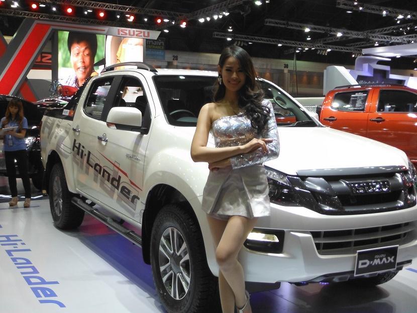 bangkok%20motor%20show%2015.