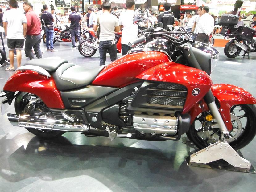 bangkok%20motor%20show%205.
