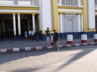 BangkokHuaLamphongstesyenkeretapi.jpg