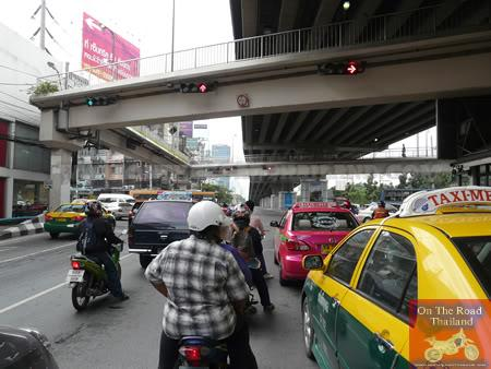 BangkokStreets.