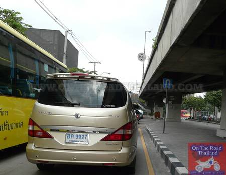 BangkokTraffic2-1.jpg