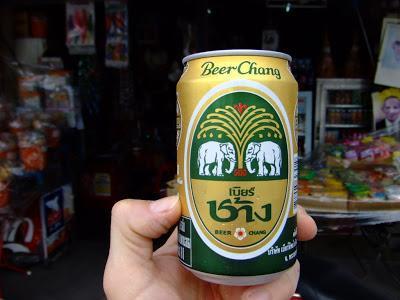 beerchang.