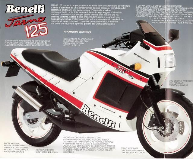 Benelli+Jarno+125+1988+02.jpg
