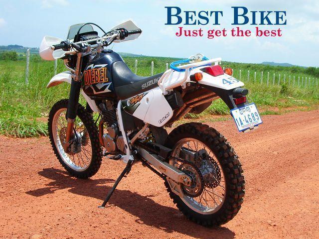 best-bike.