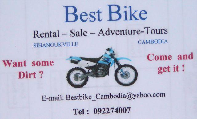 best-bike-karte01.