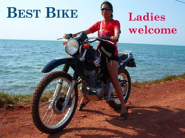 best-bike-lady.