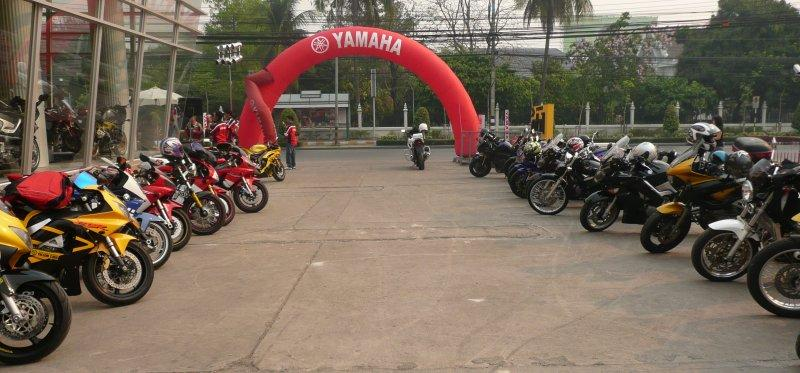 bike-line-up.