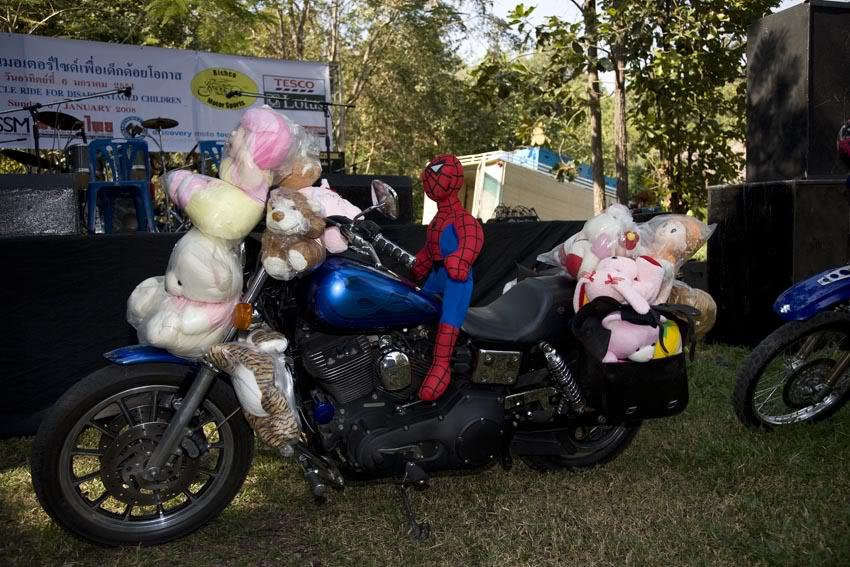 Bike3LR.jpg /More Chiang Mai Toy Ride Pix/Chiang Mai ToyRide/  - Image by: