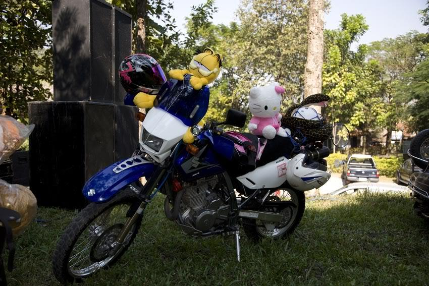 Bike4LR.jpg /More Chiang Mai Toy Ride Pix/Chiang Mai ToyRide/  - Image by: