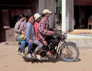bike_burden-5passengers.
