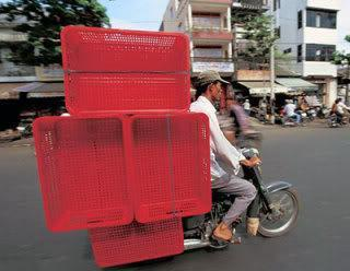 bike_burden-crates.