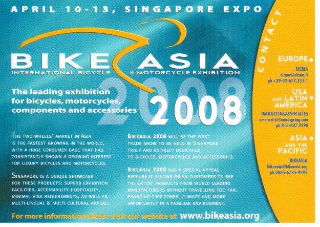 BikeAsia2008.