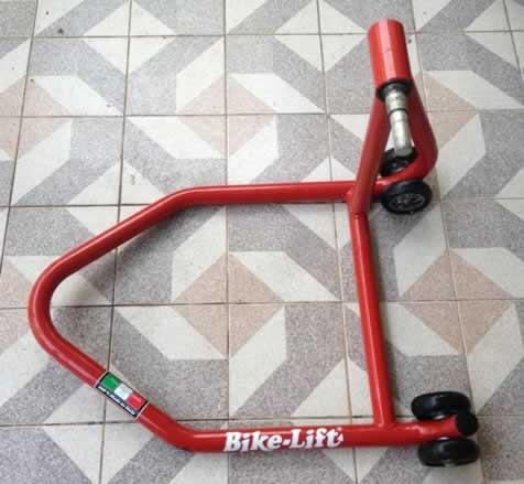 bikelift_zps54a1416f.jpg