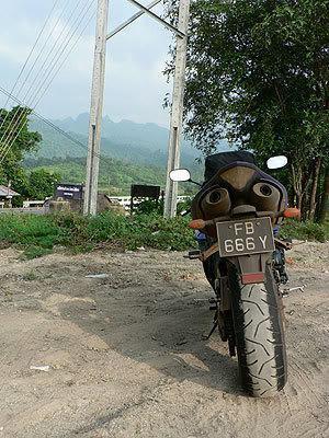 bikescenicrest.