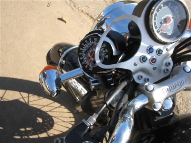 Bikesmash007Small.