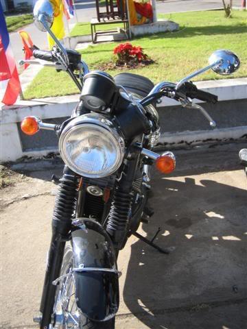 Bikesmash008Small.