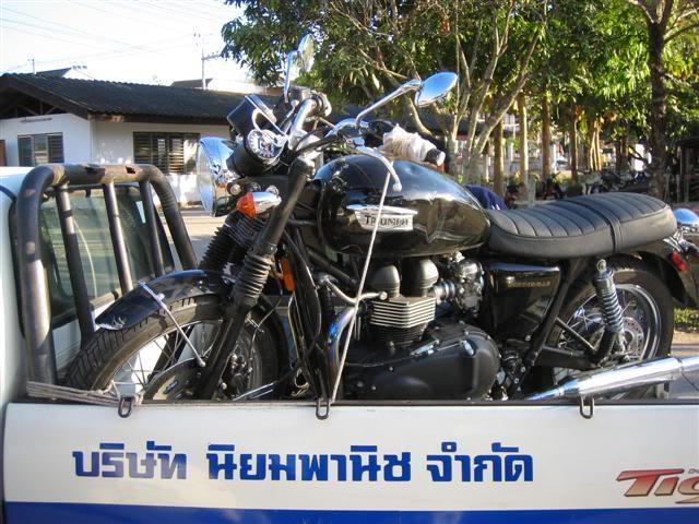 Bikesmash010Small.