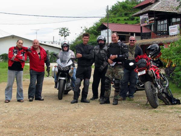 BikeTrip16-1807200805.