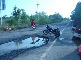 BikeWeek018.jpg /Wet Season Woes/General Discussion / News / Information/  - Image by: