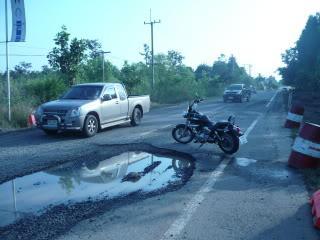 BikeWeek019.jpg /Wet Season Woes/General Discussion / News / Information/  - Image by: