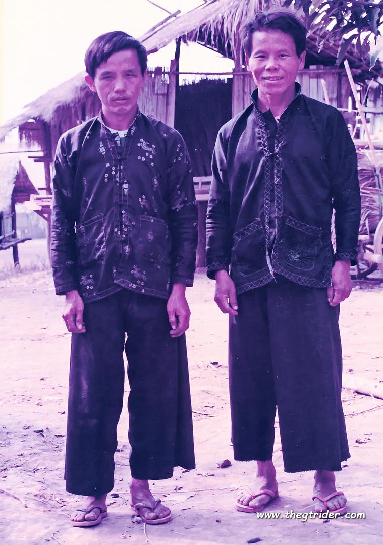 Black-Hmong-HuayLuk-Late1980s-1.JPG