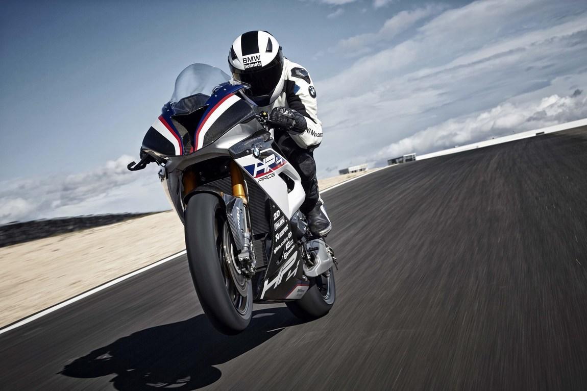 BMW-HP4-Race.