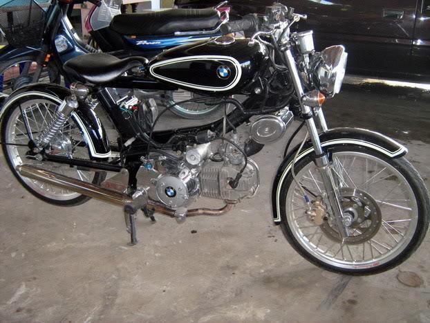 BMW125d72dpi.