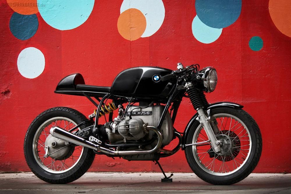 bmw_cafe_racer_3.