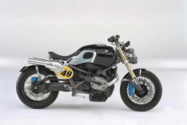 BMW_Lo_Rider_right.