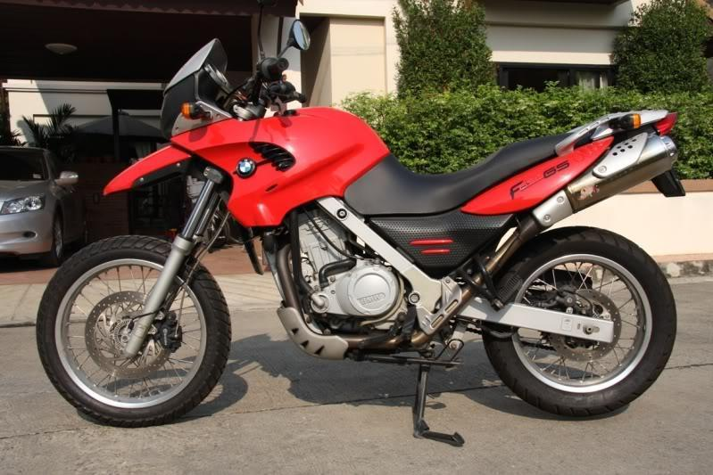 BMWF650GS.jpg in 2001 BMW F650GS 4800KM from  madjbs at GT-Rider Motorcycle Forums