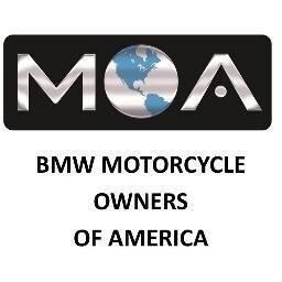 BMWMOALogo.jpg