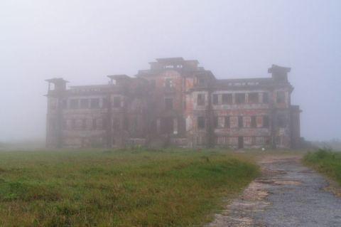 bokor-casino-less-mist.